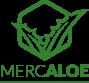 MERCALOE